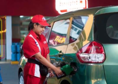Photo of Aktivitas Masyarakat Kembali Normal, Pertamina Pastikan Stok BBM Aman